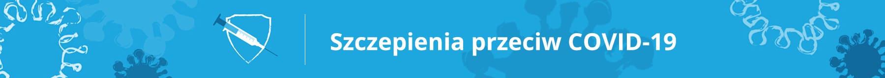 Szczepienia przeciw covid 19 pacjenta z narodowego programu - ochrona zdrowia
